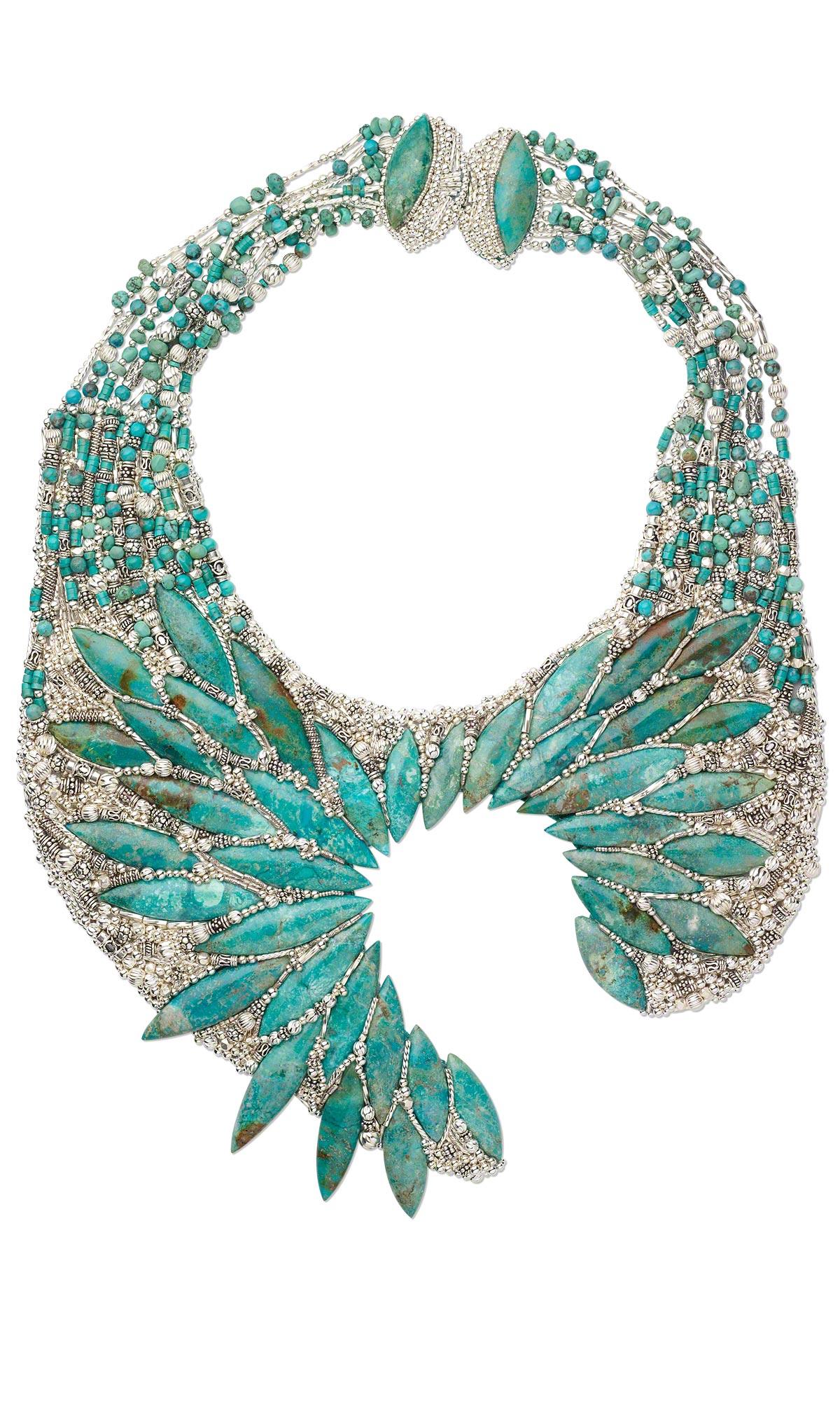 Jewelry Design - Multi...