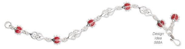 bracelet design ideas bracelet tutes bracelet designs bead bracelets bracelet ideas handmade bracelets jewelry handmade bead - Bracelet Design Ideas