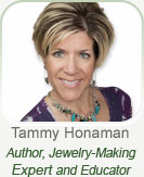 Ask The Experts about Jewelry-Making