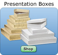 Presentation Boxes in Bulk