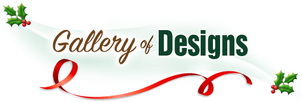 View All Holiday Design Ideas