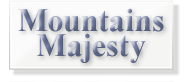 Jewelry-Making Trends - Mountains Majesty