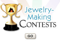 Jewelry-Making Contests