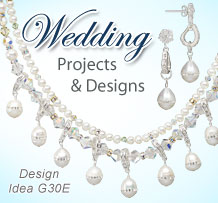 Wedding Designs and Projects