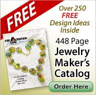 Free Jewelry Making