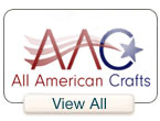All American Crafts