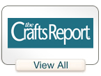The CraftsReport