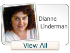 Jewelry-Making Articles by Dianne Linderman