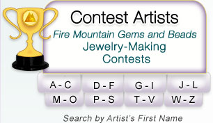 Contest Artists