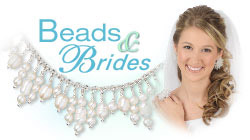 Beads and Brides