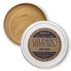 Wax paste, Gilders Paste®, Inca gold. Sold per 1.5-ounce canister.