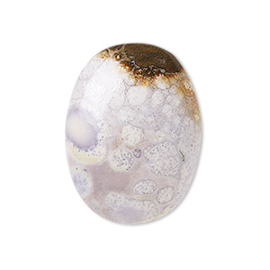 cabochon, eagle eye agate (natural), 30x22mm hand-cut non-calibrated oval, b grade, mohs hardness 6-1/2 to 7. sold individually.