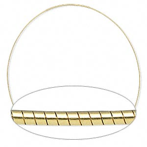 neckwire, vermeil, 1mm snake chain, 24 inches with 2mm friction clasp. sold individually.