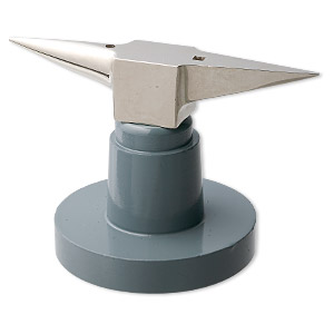 Anvils & Blocks H20-3229TL