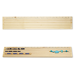 Bead Boards & Sort Trays H20-3875BS