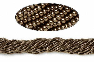 Seed Beads Czech Beads Glass