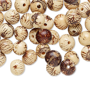 Beads Other Nuts Browns / Tans