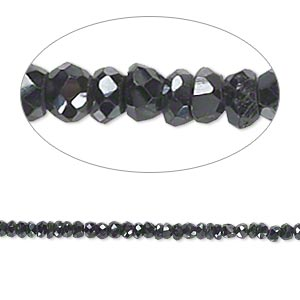 Beads Grade C Spinel